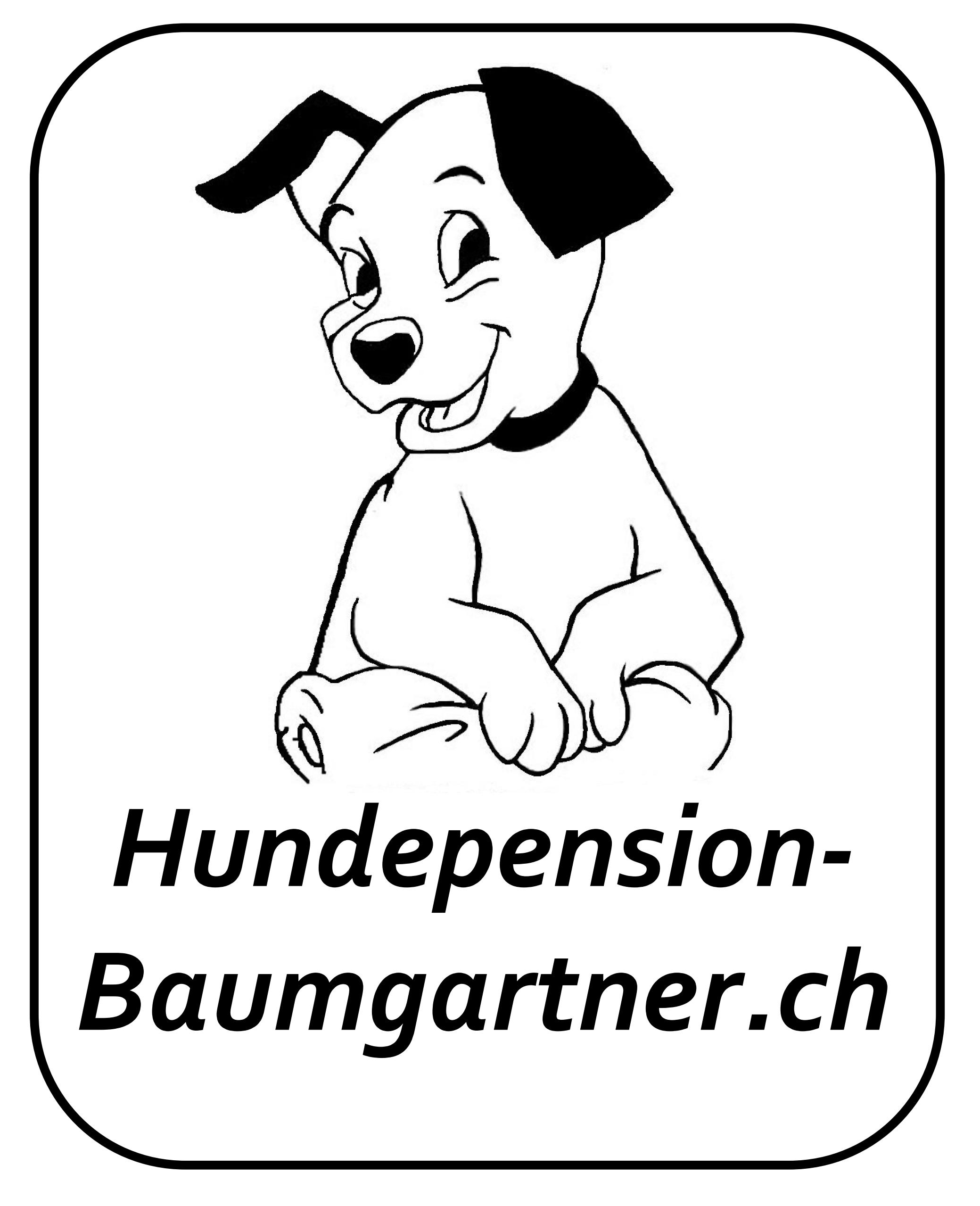 Hundepension-Baumgartner